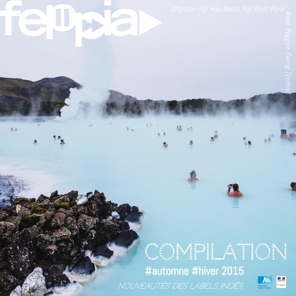La Feppia - Compilation Automne Hiver