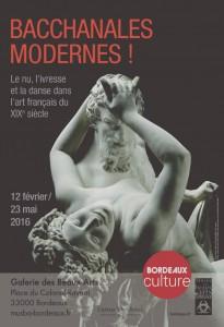 bordeaux_musee_des_beaux-arts_affiche_exposition_bacchanales_modernes