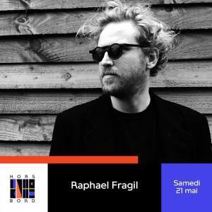 Raphaelfragil_HBF