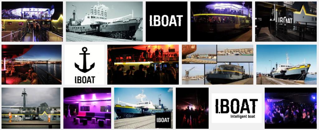 happen-webzine-iboat